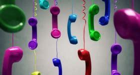 Avaya Unveils New IP Phone Line J179
