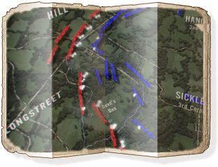 1000 ideas about battle of gettysburg summary on 1000 ideas about battle of gettysburg summary on