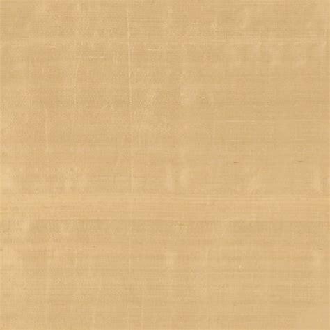silk curtain fabric john lewis buy maison henry bertrand silk douppion fabric john lewis