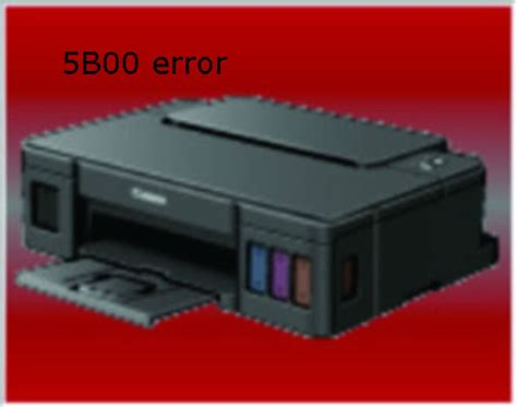 reset printer canon mp198 error e5 resetter canon mp276 printer free step by step guide