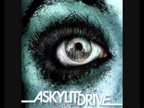 a skylit drive those cannons could sink a ship (low
