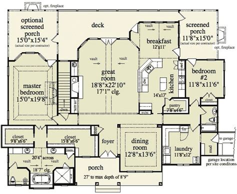above all house plans a freezer in the quot laundry quot room a mud room a bidet in