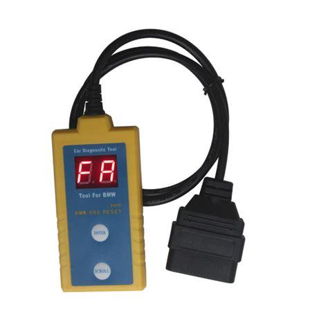 bmw b800 airbag scan reset tool bella auto co ltd b800 airbag scan reset tool pour bmw livraison gratuite