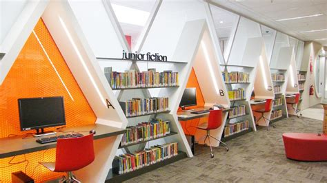 library interior design ck design interior architecture library specialists facilities planning project