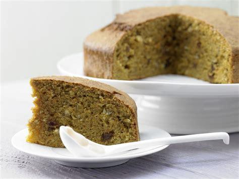 saftiger kuchen rezept saftiger m 246 hren nuss kuchen rezept eat smarter