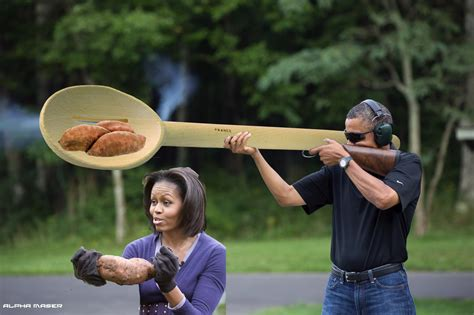 Obama Shooting Meme - obama shooting meme 28 images truth bomb meme explodes