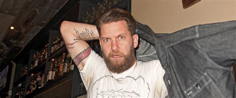 gavin mcinnes the godfather of vice macleans ca