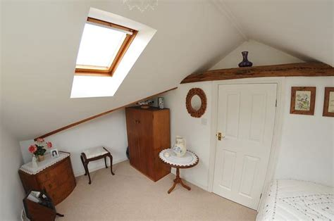 Cottage Loft Conversion by Gallery View Loft Conversions In Barnsley And