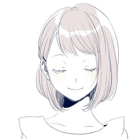 short hairstyles drawings best 25 manga hair ideas on pinterest anime hair