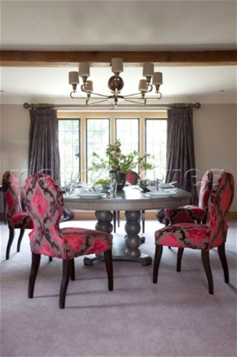pink dining room chair cushions pink dining chair chair pads cushions