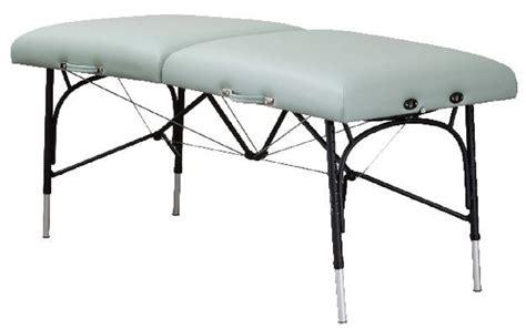 oakworks portable table oakworks wellspring portable table