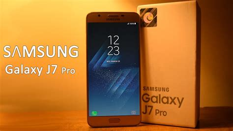 Hp J7 Pro samsung galaxy j7 pro now available india price