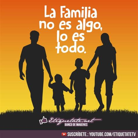 imagenes cristianas de amor para la familia 370 best familia images on pinterest families thoughts