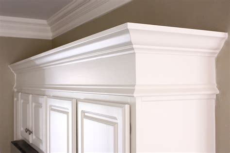 kitchen crown molding ideas cute kitchen cabinet crown molding ideas crown molding
