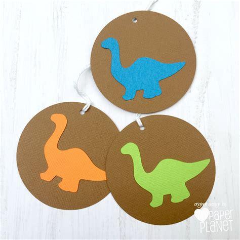 dinosaur baby swing dinosaur gift tags swing tags dino baby shower or
