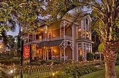 bed and breakfast lewes de amelia island williams house bed breakfast inn in amelia