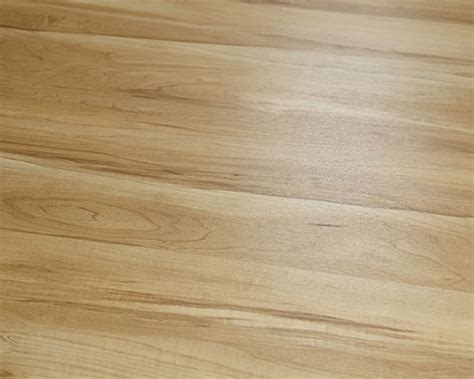 vinyl flooring plymouth meze