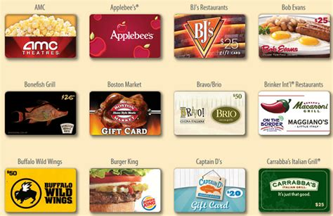 Kroger Restaurant Gift Cards - new kroger gift card promotion for valentine s day earn 4x gas rewards mylitter