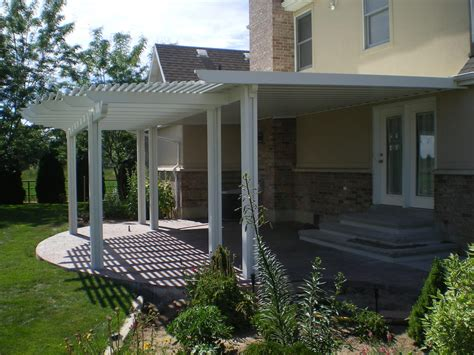 Patio Awning Utah Patio Covers Ogden Utah 28 Images Awnings Patio Covers