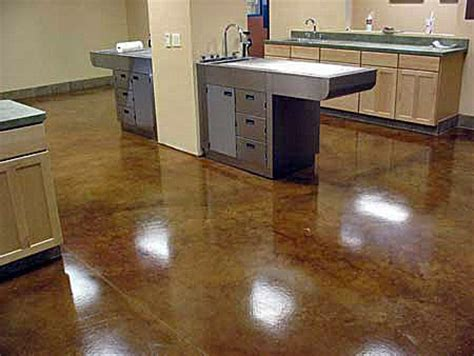how to stain concrete floors do it yourself step by step 20 best images about concrete floor acid stain how to on
