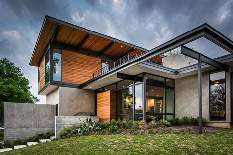 modern home design texas home design austin tx 2017 2018 best cars reviews