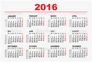 Calendario De Semanas 2016 Calendario Egipcio Historia Ciencia Aztecas Mito