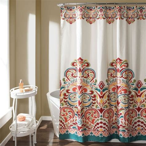 Moroccan Style Curtains 17 Best Ideas About Moroccan Curtains On Moroccan Style Marocco Interior And