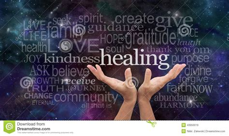 the heals itself how deeper awareness of your muscles and their emotional connection can help you heal books infinite healing words stock image image of giving