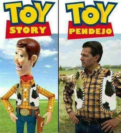 Memes De Toy Story - dopl3r com memes toy toy story pendejo
