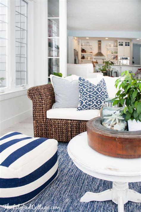 Cheap Cottage Decor Best 25 Seaside Cottage Decor Ideas On