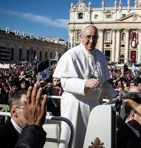 ufficio sta vaticano l irritazione vaticano quot nessuna autorevolezza