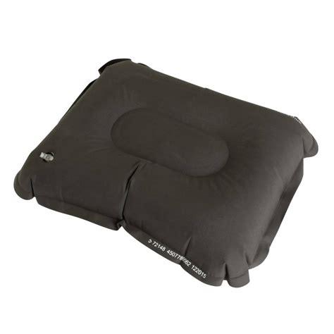 cuscino gonfiabile cuscino gonfiabile ultralight quechua ceggio sport di