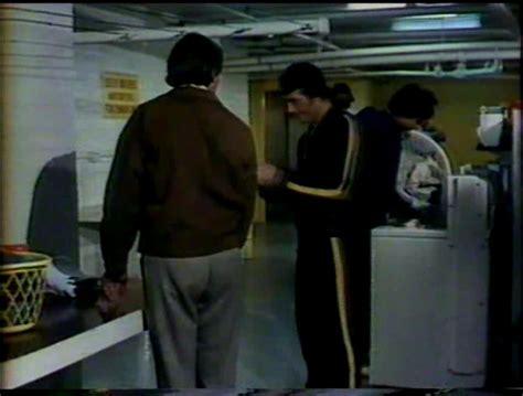 film exo man exo man 1977 david ackroyd anne schedeen a martinez