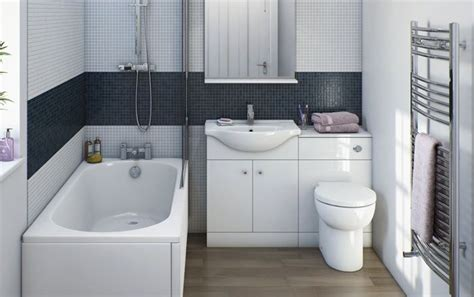 www victoria plumb bathrooms pin by victoria plumb on stunning bathroom furniture