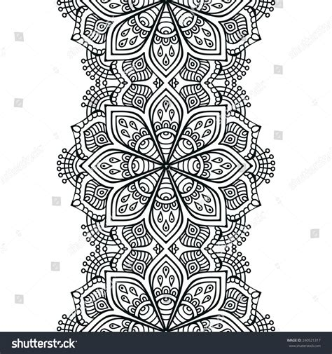 pattern hindi meaning the gallery for gt indian tribal pattern background