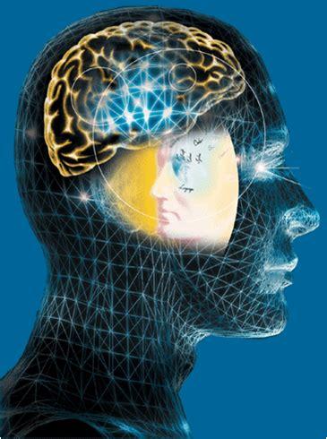 imagenes mentales del pensamiento el mundo de los adolescentes el desarrollo del