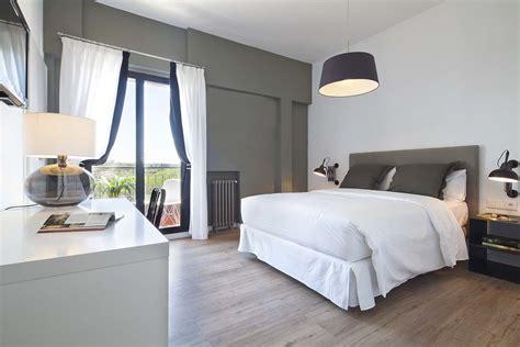 imagenes de hoteles minimalistas acta hotels abrir 225 en diciembre su primer hotel en madrid
