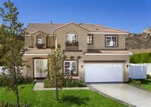 moreno valley homes for moreno valley real estate moreno valley real estate agents