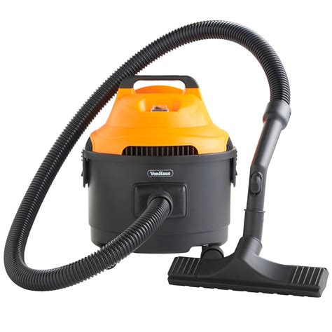 Vacuum Cleaner 15 Liter vonhaus 15 liter vacuum cleaner for 220 volts