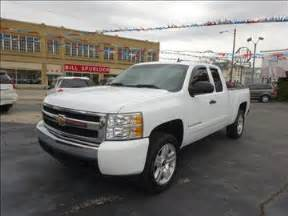 Used Cars For Sale Huntington Wv Cars For Sale Huntington Wv Carsforsale