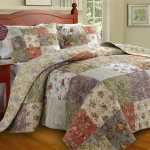 country cottage bedding collections turquoise shabby chic quilt with comforter commissionme