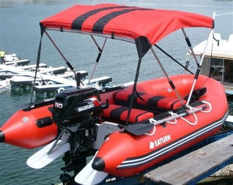 rib boat pressure 224 best images about rib boats on pinterest models