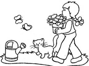 boys coloring pages coloring games boys