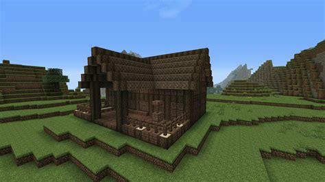 skyrim houses skyrim house 1 minecraft project