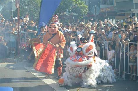 new year 2015 melbourne glen waverley 9 free new year festivals in melbourne 2015