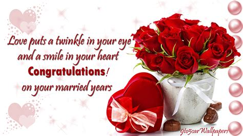 Marriage Anniversary Wishes Quotes For