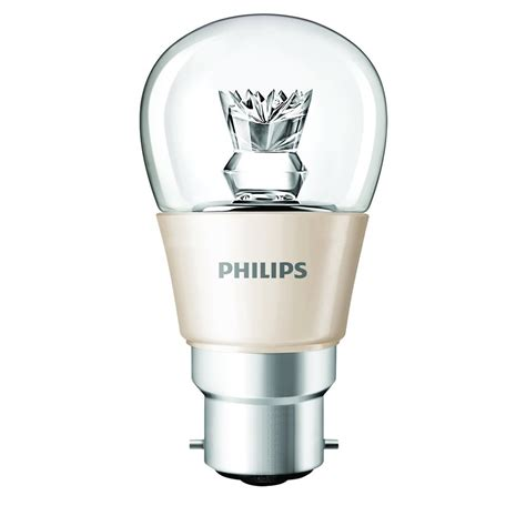 Philips Light Bulbs Led Philips Lighting 4w Dimmable Led Golf L Philips Lighting From Discount Electrical