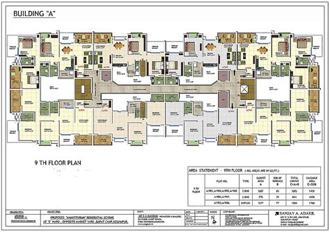 aaron spelling mansion floor plan fema trailer floor plan beautiful aaron spelling mansion