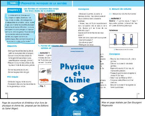 scribus brochure templates scribus