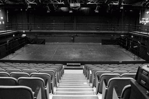 teatro ringhiera chiude il teatro ringhiera di ma non per sempre